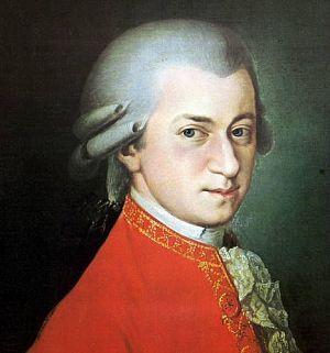 Концерт моцарт реквием билеты сайт театр драмы рязань официальный сайт афиша